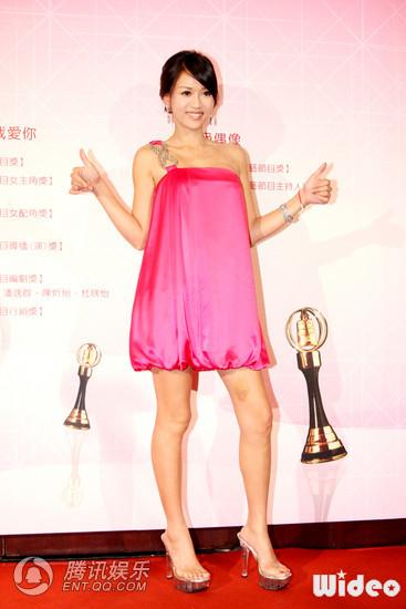 Home   187  Qiao En Chen   187  Chen Qiao En Banned From Bringing BoyfriendChen Qiao En Boyfriend 2013
